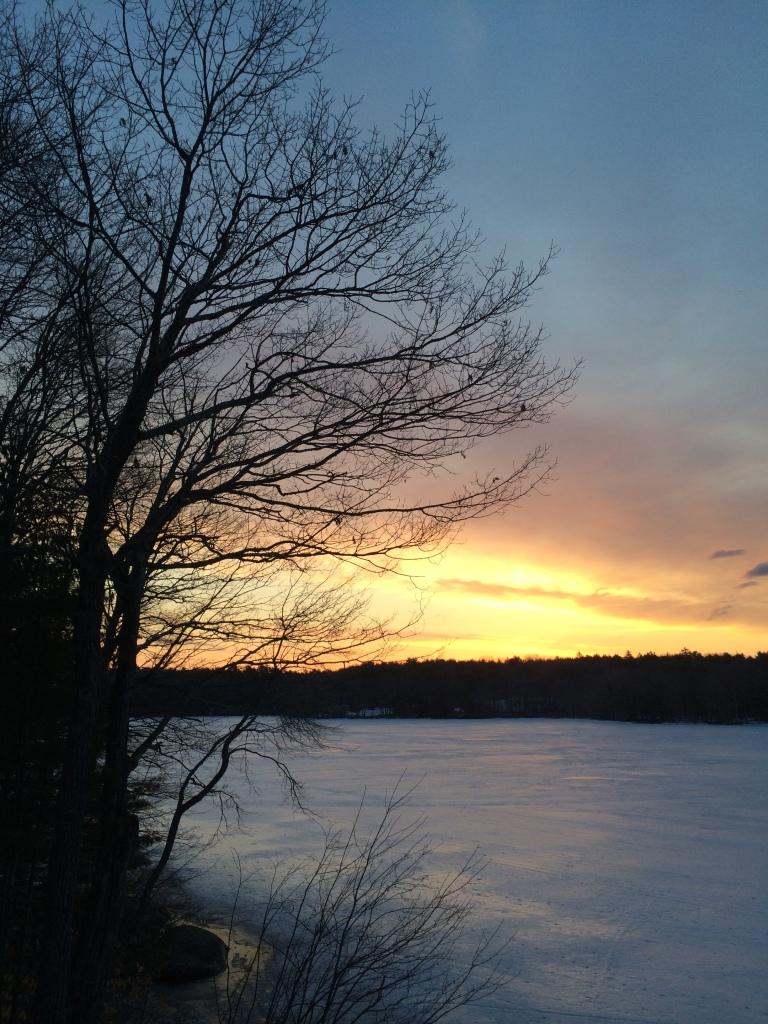 041115 sunrise