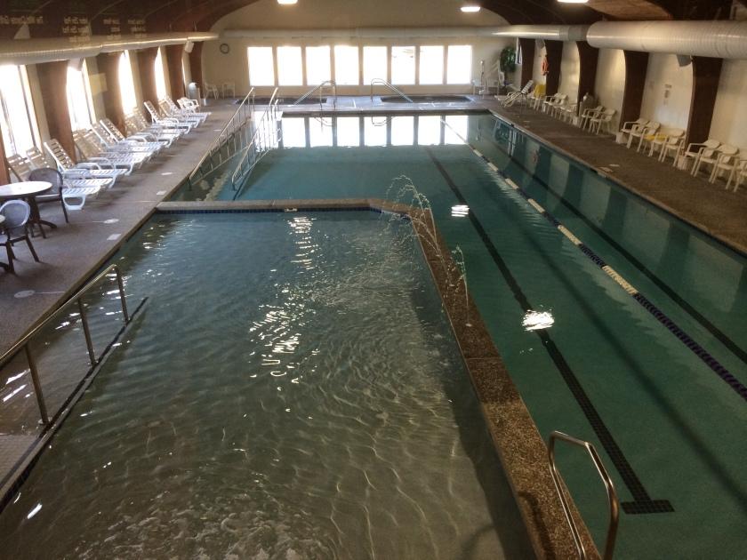 042615 swimming pool