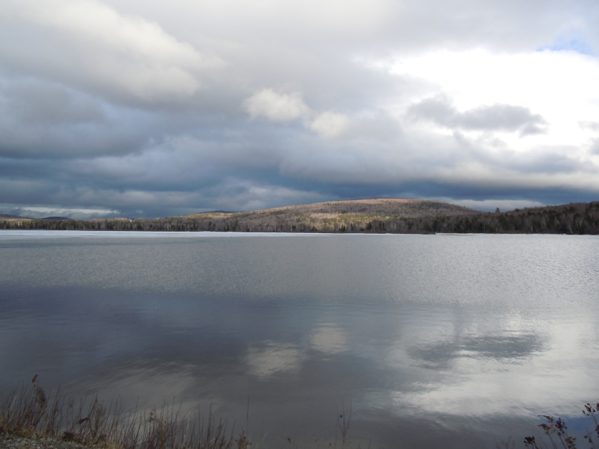 043015 8 Pontook Reservoir
