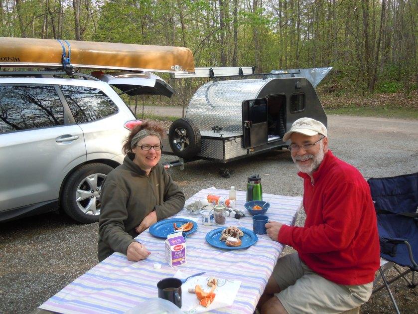 051315 1 campsite