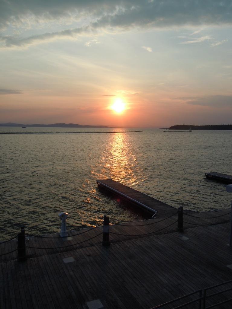 051315 6 sunset Splash Boathouse