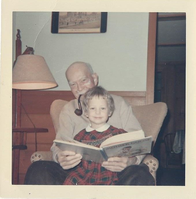 Reading with Grampy.jpg