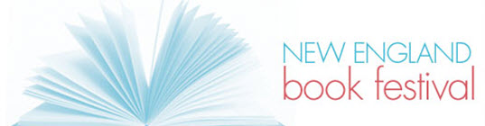 The_New_England_Book_Festival_Logo