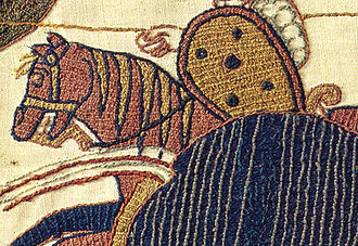 330px-Bayeux_tapestry_laid_work_detail