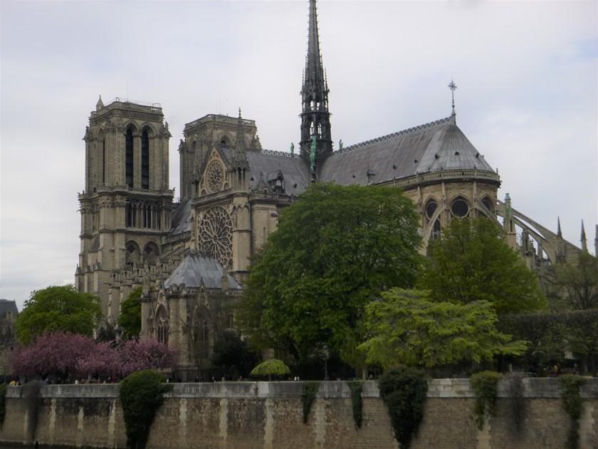 P1010405 - Notre Dame